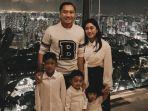 keluarga-ibas-yudhoyono.jpg