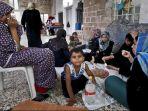 keluarga-muslim-di-palestina_20180521_135008.jpg