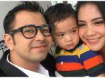 keluarga-raffi-ahmad_20170309_075400.jpg