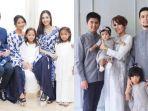 keluarga-ririn-dwi-ariyanti-dan-keluarga-olla-ramlan_20180615_151004.jpg