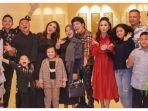 Atta Halilintar akan Liburan Bareng Keluarga Hermansyah dan The Lemos, Suami Aurel: Ke Portugal?