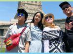 keluarga-uya-kuya_20180619_135052.jpg
