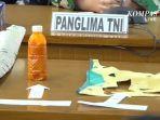 kepingan-dan-barang-barang-dari-kri-nanggala-402-yang-ditemukan-pihak-tim-sar-gabungan-dan-tni-al.jpg