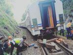 kereta-api-serayu-anjlok-di-kawasan-nagreg.jpg