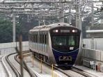 kereta-mass-rapid-transit-mrt.jpg