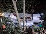 kesaksian-korban-selamat-bus-masuk-jurang.jpg