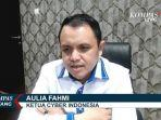 ketua-cyber-indonesia-aulia-fahmi.jpg