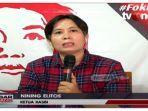 ketua-kongres-aliansi-serikat-buruh-indonesia-kasbi-nining-elitos.jpg