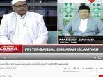 ketua-lembaga-dakwah-dpp-front-pembela-islam-fpi-idrus-al-habsy.jpg