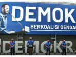 ketua-umum-partai-demokrat-agus-harimurti-yudhoyono-ahy-dalam-konferensi-pers-senin-122021.jpg