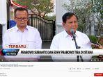 ketua-umum-partai-gerindar-prabowo-subianto-dan-wakil-ketua-umum-gerindra-edhy-prabowo.jpg