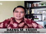 ketua-umum-pb-ikatan-dokter-indonesia-idi-daeng-m-faqih.jpg