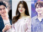 kim-heechul-super-junior-bae-suzy-dan-ong-seong-woo.jpg