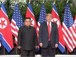 kim-jong-un-dan-donald-trump_20180612_094925.jpg