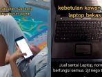 kisah-driver-ojek-online-ojol-membelikan-laptop-bekas-untuk-sang-anak.jpg