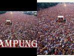 klaim-foto-pendukung-jokowi-yang-viral-dengan-kampanye-di-nigeria.jpg