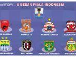 klub-8-besar-piala-indonesia.jpg
