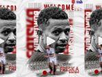 klub-liga-2-persijap-jepara-resmi-meminjam-friska-womsiwor-dari-psm-makassar-selasa-1492021.jpg