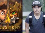 knight-kris-dan-kaesang-pangarep_20171123_133957.jpg