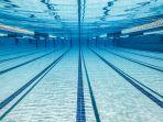 kolam-renang_20170410_150451.jpg