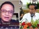 kolase-ahli-epidemologi-fkm-ui-pandu-riono-dan-presiden-joko-widodo-jokowi.jpg