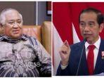 kolase-din-syamsuddin-dan-presiden-joko-widodo-jokowi.jpg