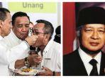 kolase-foto-group-lawak-bagito-dan-presiden-soeharto.jpg