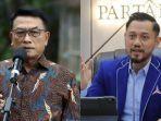 kolase-foto-moeldoko-dan-agus-harimurti-yudhoyono.jpg