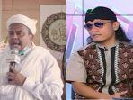 kolase-foto-pemimpin-fpi-habib-rizieq-shihab-dan-ulama-gus-miftah.jpg