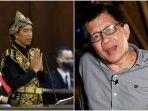 kolase-foto-presiden-joko-widodo-jokowi-dan-pengamat-politik-rocky-gerung.jpg