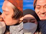kolase-foto-rizky-billar-dan-lesti-kejora-saat-babymoon-di-cappadocia-turki.jpg
