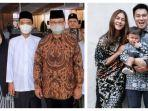 kolase-foto-ustaz-abdul-somad-dan-anies-baswedan-kiri-serta-keluarga-baim-wong.jpg