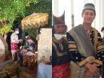 kolase-sosok-rizky-billar-saat-melasanakan-upacara-adat-balacuik-malapeh-bujang-jumat-1382021.jpg