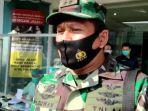komandan-lanud-pm-bun-yamin-letkol-nav-yohanas-ridwan.jpg