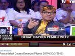 komentar-ace-hasan-soal-penampilan-capres-joko-widodo-jokowi-dalam-debat-keempat-pilpres-2019.jpg