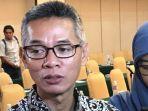 komisioner-kpu-wahyu-setiawan_20180828_074009.jpg