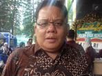 komisioner-ombudsman-adrianus-meliala-di-kantor-ori_20180619_201312.jpg