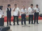 kompascomardito-ramadhan-d-konferensi-pers-kemenkumham-harun-masiku.jpg