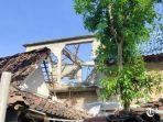 kon2o-yang-menjadi-lokasi-insiden-ledakan-petasan-rabu-2842021.jpg