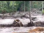kondisi-banjir-bandang-di-sungai-kalijompo-kabupaten-jember.jpg