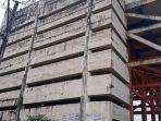 kondisi-gedung-shelter-tsunami-di-pandeglang-banten-kamis-28122018.jpg
