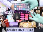 kosmetik-ilegal_20180814_124755.jpg