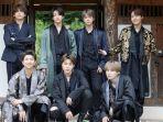 kpop-bangtan-boys-bts.jpg
