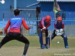 kriket-pria-afghanistan.jpg