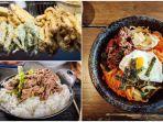 kuliner-di-seoul_20171226_142349.jpg