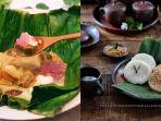 kuliner-khas-ramadhan_20180601_203007.jpg