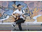 kunci-chord-gitar-dan-lirik-lagu-ono-liyane-dory-harsa-kowe-ninggal-aku-dewe-neng-kene.jpg