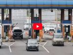 kurangi-kemacetan-ini-tiga-aturan-di-ruas-tol-jakarta-cikampek_20180312_100717.jpg