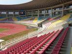 kursi-di-stadion-manahan-solo-yang-tengah-dilakukan-renovasi.jpg