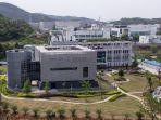 laboratorium-institut-virologi-wuhan-china-corona.jpg